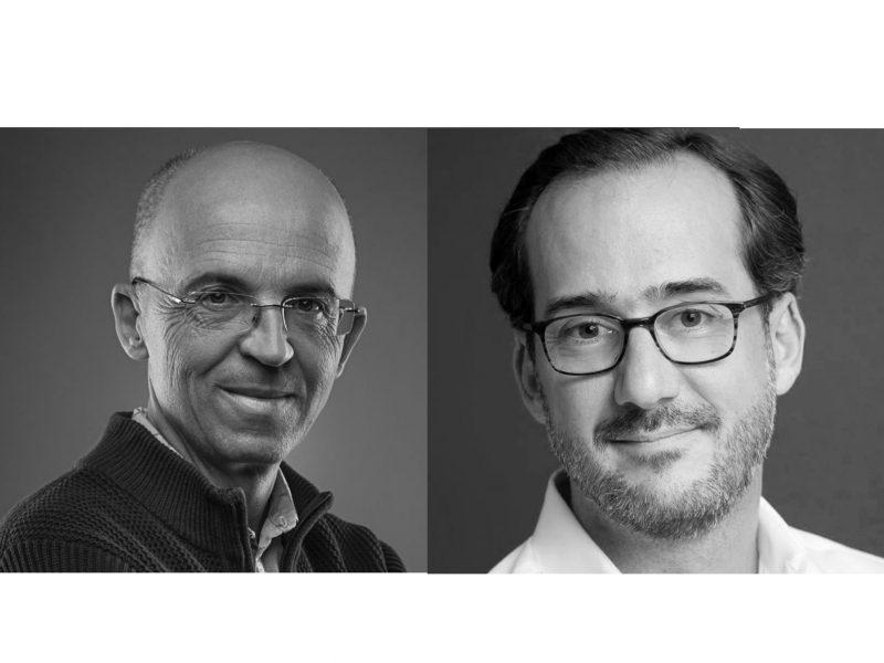 Pierre&Bertrand, quesada, teads, programapublicidad