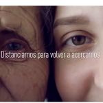 Santalucía lanza  #QuédateEnCasa para el Covid19 con C L V.