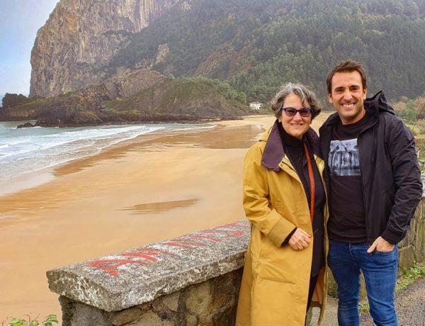 Sherpa.ai, incorpora , Joanna Hoffman, ejecutiva Steve Jobs, programapublicidad