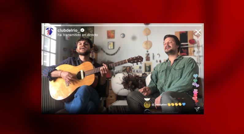 Vodafone_Pronto_acabara, rushmore, programapublicidad