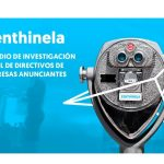 Zenith suspende Zenthinela y ZenithVigía durante la incertidumbre actual