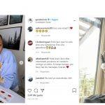 Adidas lanza la campaña #HOMETEAM, con  Rakitic, Koke, Ricky Rubio o Ana Peleteiro .
