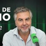 Antena 3 Noticias ofrece 'Más de uno', de Carlos Alsina