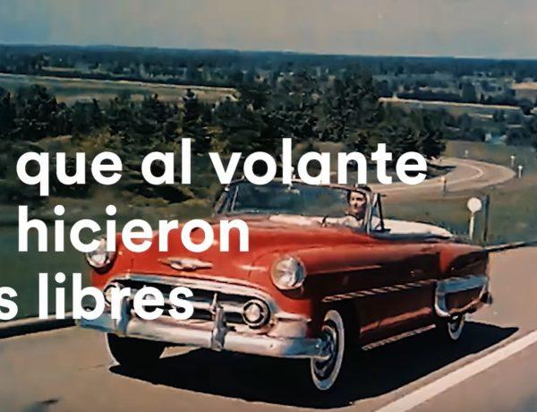 cabify, #mujeralvolante, programapublicidad