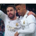 R.Madrid – Barcelona, Movistar Laliga, lideró finde con2,9 millones espectadores y 15,9%