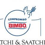 "Saatchi & Saatchi crea campaña ""Compromiso Bimbo"""