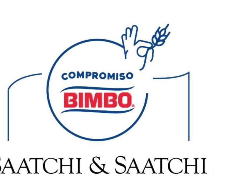 compromiso, bimbo, saatchi, programapublicidad