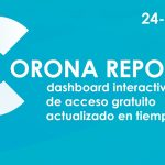 Corona Report: Aprovisionamiento de URGENCIA de productos limpiadores,  higiene y básicos .