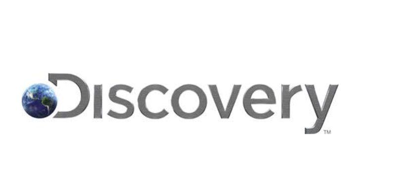discovery, jjoo, programapublicidad