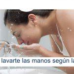 Campaña digital de Dove sobre hábitos de higiene ante Coronavirus, con Mindshare.