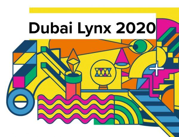 dubai, lynx, 2020, programapublicidad