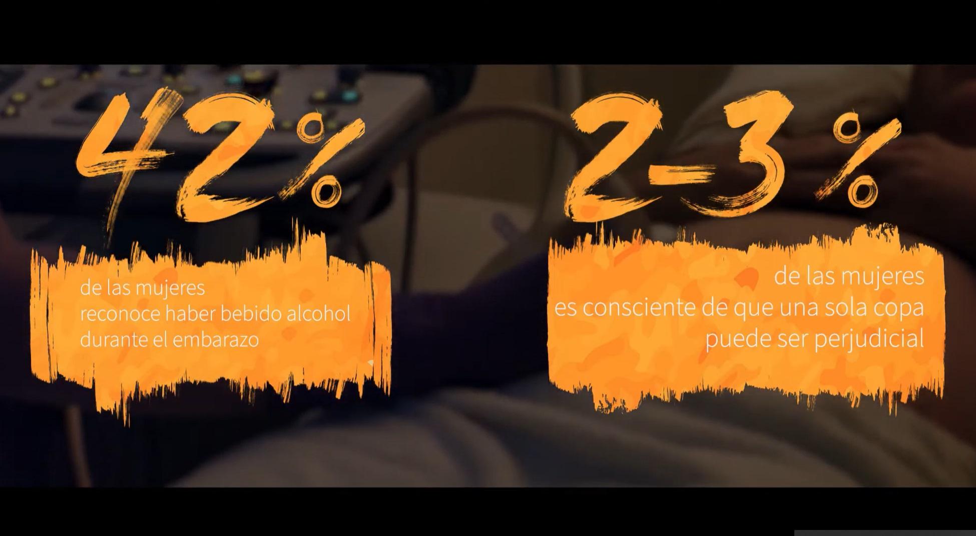 https://www.programapublicidad.com/wp-content/uploads/2020/03/elbebeloquetubebes-campaña-embarazo-lactancia-sin-bebe-tu-bebes-programapublicidad.jpg