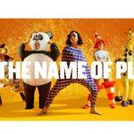 Fanta lanza nueva campaña creativa – In the name of play.