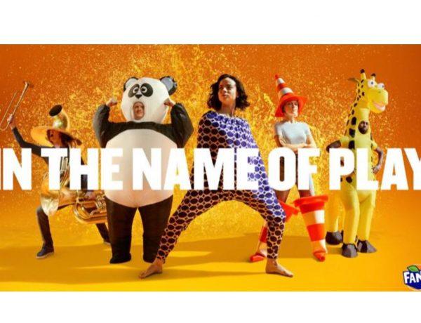 fanta, in the name of play, programapublicidad