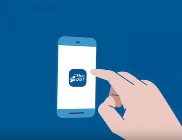 final, app, dgt, mccann, #miDGT #DGT, 2020, programapublicidad