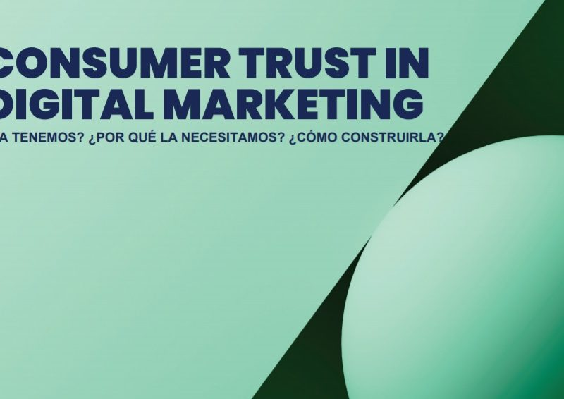 groupM, wpp, consumer trust, digital , marketing, programapublicidad