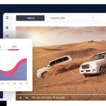 JW Player anuncia tres nuevas soluciones de publicidad en video