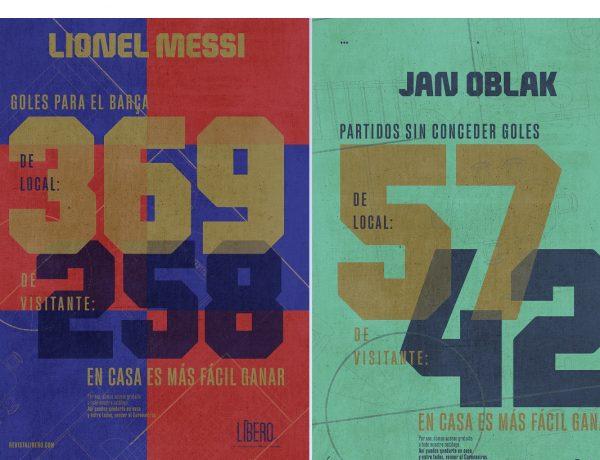 libero, messi, oblak, casa es mas facil ganar, local, ganados, 57%, david, Madrid, programapublicidad