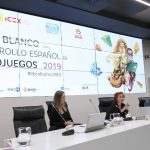 DEV presenta el Libro blanco del videojuego. 75% de empresas factura menos de 200.000 euros