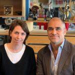 Nerea Santacreu nueva Directora de Cuentas de Havas Madrid.