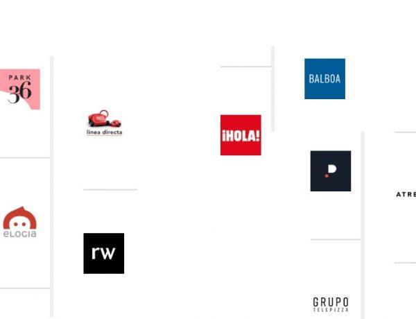 ofertas Linea Directa Aseguradora, ATREVIA,ELOGIA ,Grupo Telepizza , HOLA programapublicidad