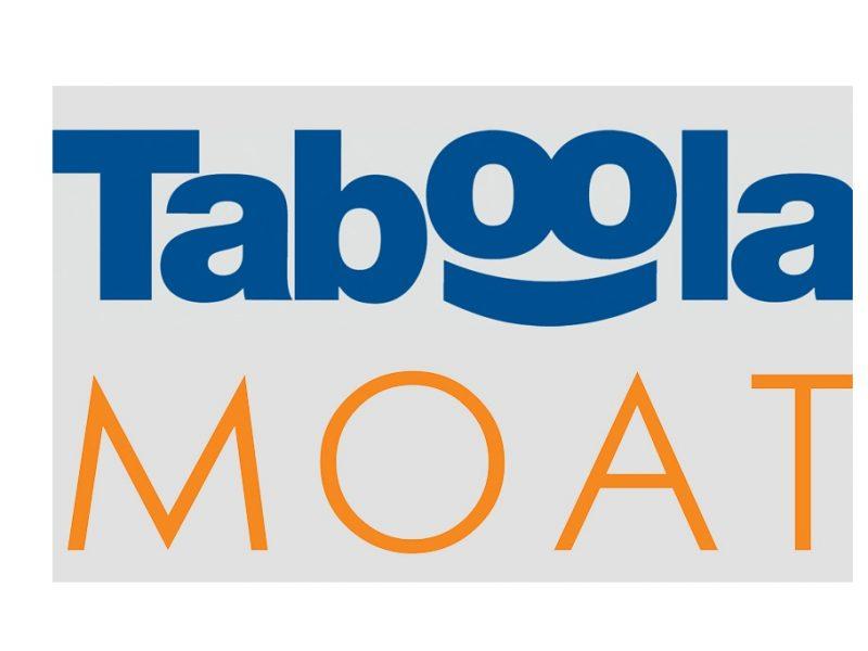 taboola, moat, programapublicidad