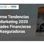MKT y Ditrendia presentan las 5 tendencias que impactarán el marketing financiero.