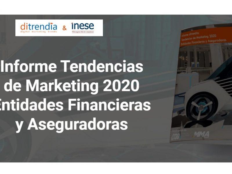 tendencias, ditrendia , ineses, mkt, mk, financiero, aseguradoras, programapublicidad
