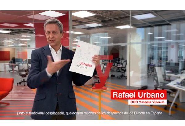 urbano, ymedia, papel, #mapademedios @ymedia, programapublicidad