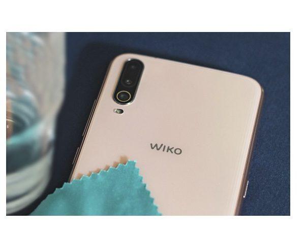 wiko, consejos básicos, uso y limpieza , prevenir, posibles contagios , uso, smartphone, programapublicidad