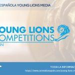 CARAT y SCOPEN anuncian jurado de Young Lions Media 2020 España.