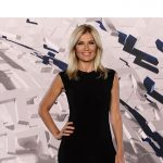 Antena 3 Noticias 1  lo más visto del lunes con 2.977.000 espectadores y 17,6%