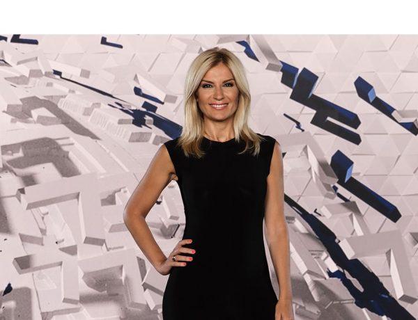 Antena 3 Noticias 1 , 13 abril, 2020, programapublicidad