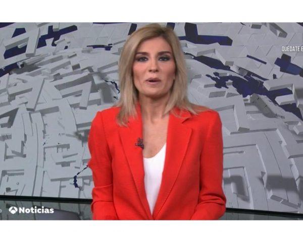 Antena 3 Noticias 1 , 20 abril, 2020, programapublicidad