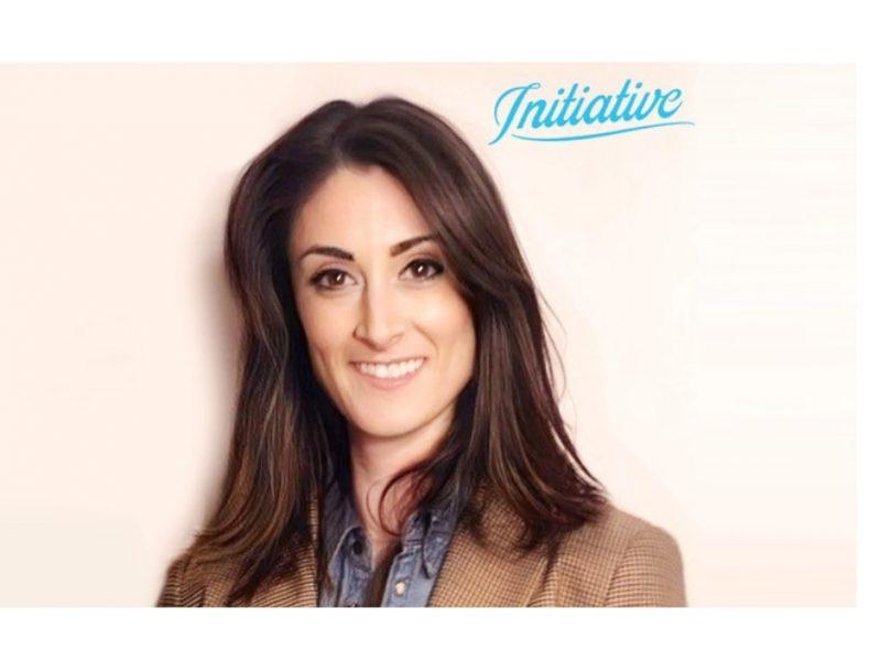 Beatriz Balaguer, Dirección , Initiative, bis, programapublicidad