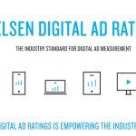 Criteo y Nielsen unen sus soluciones tecnológicas para resultados optimizados.