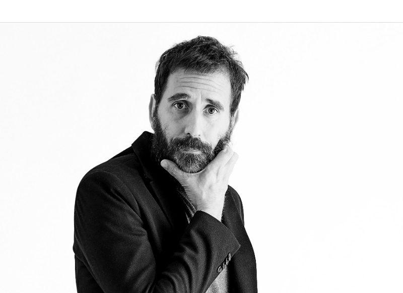 Fernando Sosa, nuevo , Presidente Creativo , Leo Burnett , Argentina, programapublicidad