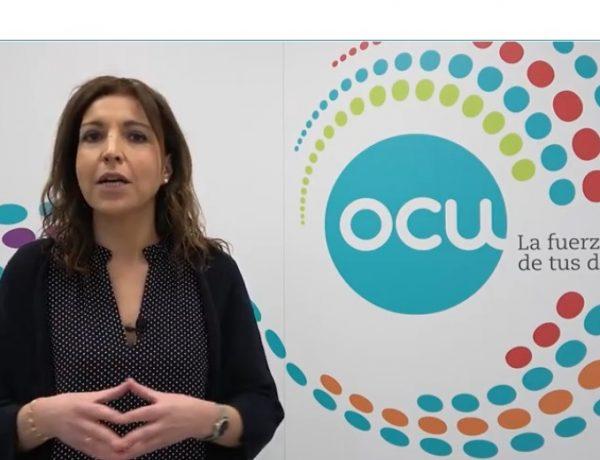 Ileana Izverniceanu, directora de comunicación , relaciones institucionales , OCU., programapublicidad