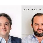LLYC amplía su oferta con The Hub of Brands.