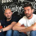 Jesús Lada (CCO) e Ignacio Soria (DCE) de Havas Spain, lanzan Proyecto 'COPIÉMONOS'.