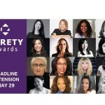 Gerety Awards anuncia prórroga del plazo de inscripciones y no aceptará campañas de Covid-19.