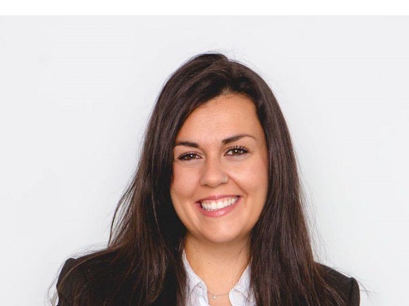 Leticia Sal, zenith, programapublicidad grande