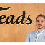 Teads Ofrece Apoyo a los Medios de Comunicación de Noticias.