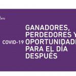 Los españoles confían más en las marcas que en el Gobierno ante Covid-19