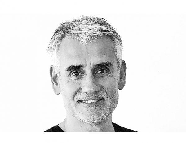 Marc Macià, SantaMarta&Astorga, socio ,Director General. programapublicidad