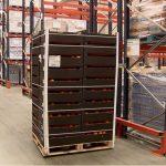 McDonald's dona más de 128 toneladas de alimentos en España para ayudar en COVID-19.