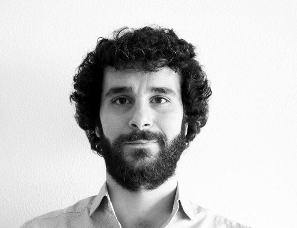 PS21, TRUE, ha incorporado , Borja Carrascosa director , cuentas, programapublicidad