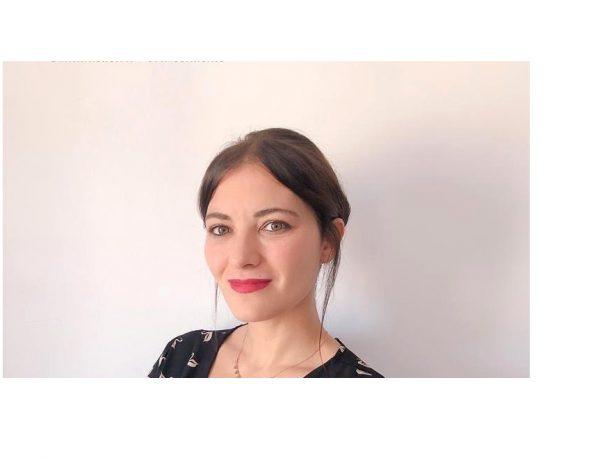 Padre Group , incorpora , Elena Cabrera , Managing Director , programapublicidad