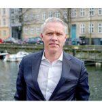 Troels Philip Jensen,  nuevo CEO de  Adform.