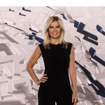 A3 Noticias 1 volvió a liderar el martes con 3,4 millones de espectadores y 18,6%